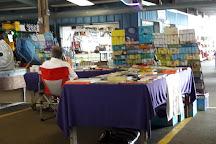 Gulf Breeze Flea Market, Gulf Breeze, United States