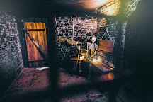 EscapeGame Munich Bogenhausen, Munich, Germany