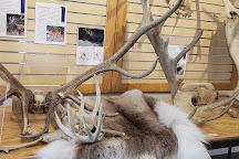 The Wilderness Center, Wilmot, United States