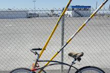 Free Zone, Las Vegas, United States