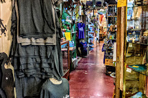 Louisiana Marketshops at the 115, Henderson, United States