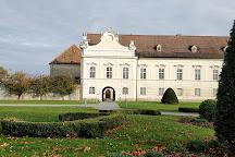 Stift Altenburg, Altenburg, Austria