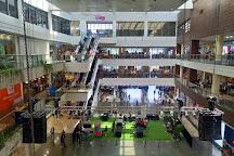 Ayala Center, Makati, Philippines