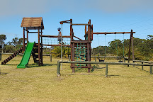 Kragga Kamma Game Park, Port Elizabeth, South Africa