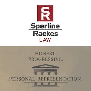 Sperline Raekes Law Office PLLC