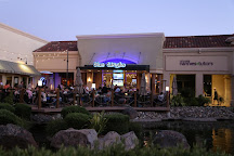 Blackhawk Plaza, Danville, United States