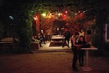 Rosi's, Berlin, Germany