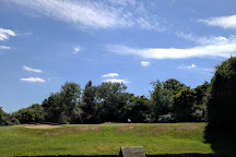 Maylands Golf Club, Romford, United Kingdom