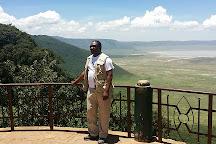 Gofan Safaris & Travel Africa, Arusha, Tanzania