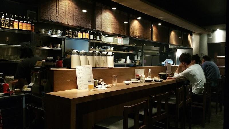 嵐坊 小倉店(らんぼう)