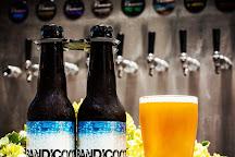 Bandicoot Brewing Pty Ltd, Echuca, Australia