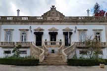 Quinta das Lagrimas, Coimbra, Portugal