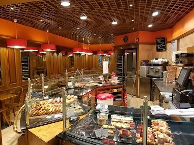 Auchan Schweighouse Sur Moder Grand Est 33 3 88 07 25 00