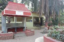 Kamla Nehru Park, Pune, India