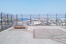 Toryo Park, Tadotsu-cho, Japan