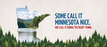 American National Bank of MN Payday Loans Picture