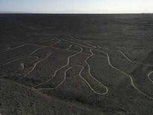 Expediciones Aventura Nazca 1
