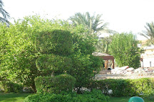 MenaDive, Safaga, Egypt