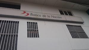 Banco de la Nación 2