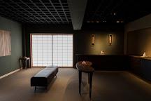 Court Doll Master Hisashige Ito XII Museum, Nagaizumi-cho, Japan