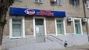 Аптека № 42, проспект Металлургов на фото Волгограда