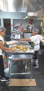 Paloma's Grill - Mexican Taqueria