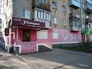 Доксервис, Велижская улица на фото Иванова