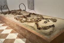 Museo Archeologico Nazionale di Adria, Adria, Italy
