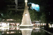 Lincoln Park, Mexico City, Mexico