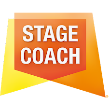 Stagecoach Performing Arts Oxford Headington oxford