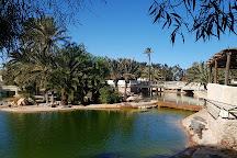 Djerba Explore Park, Djerba Island, Tunisia