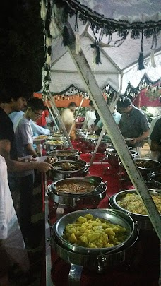 MeatEX islamabad