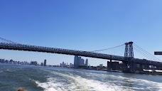 City Sightseeing New York new-york-city USA