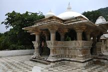 Amrakh Mahadev, Udaipur, India