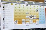 Создание и разработка сайтов в Киеве - Веб-студия Artjoker, Пушкинская улица на фото Киева