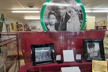 It's A Wonderful Life Museum, Seneca Falls, United States