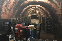 @772 Wine Bar, Caulfield, Australia