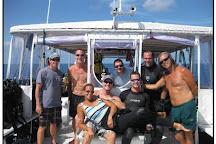 Horizon Divers, Key Largo, United States