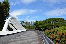 Kent Ridge Park, Singapore, Singapore