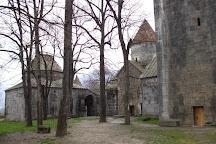 Monastery of Sanahin, Alaverdi, Armenia