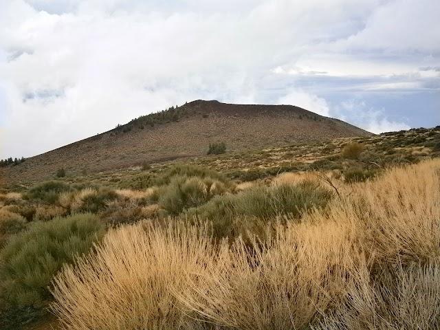 El Teide - El Portillo (T)