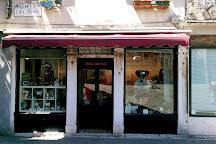 Caffe Girani, Venice, Italy