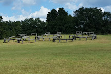 Georgia International Horse Park, Conyers, United States