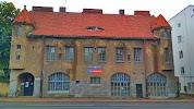 Почта Банк на фото Сортавалы