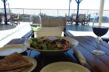 Vasilikon winery, Kathikas, Cyprus