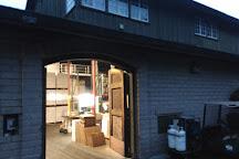 Alexander Valley Vineyards, Healdsburg, United States