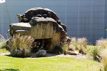 National Motor Museum, Birdwood, Australia