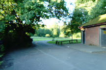 Moses Gate Country Park, Bolton, United Kingdom