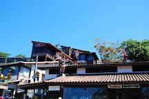Tour Shop, Armacao dos Buzios, Brazil