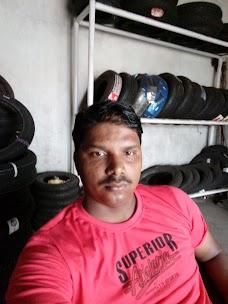 Gupta Tyres Center jamshedpur